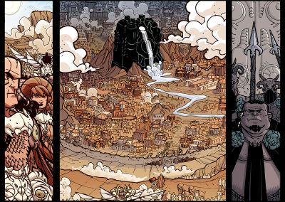 nightfell_page_1_2-colors