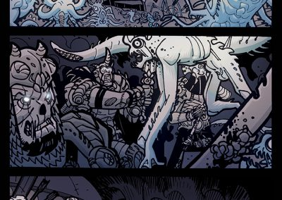 nightfell_page_5-colors