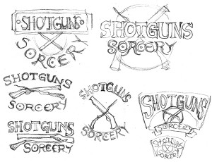 logo_roughs_72