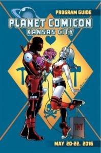 PlanetComicon_Program_SMALL