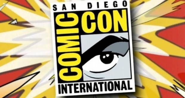SDCC: another year has come and gone!