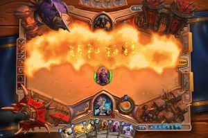 hearthstone_flamestrike02-pc-games