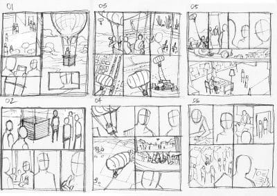 Arondel_Layouts_01_72_edit02