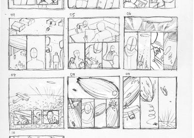 Mathy_Layouts_01_72_edit