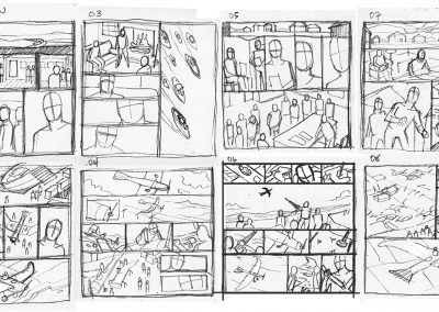 Pluschow_Layouts_01_72_edit