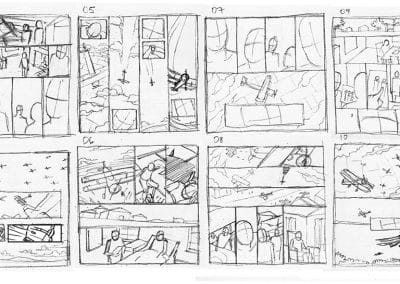 Richtofen_Layouts_01_72_edit