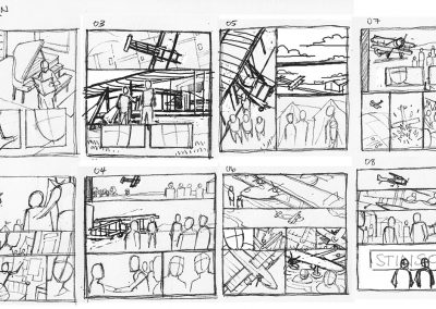 Stinson_Layouts_01_edit_edit