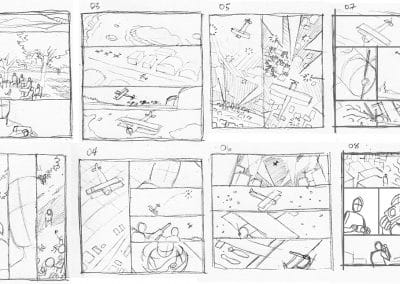 Wiser_Layouts_01_edit
