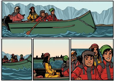The_Narwhal_Hunt_Page_12-13_colors
