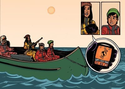 The_Narwhal_Hunt_Page_14-15_colors