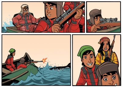 The_Narwhal_Hunt_Page_24-25_colors