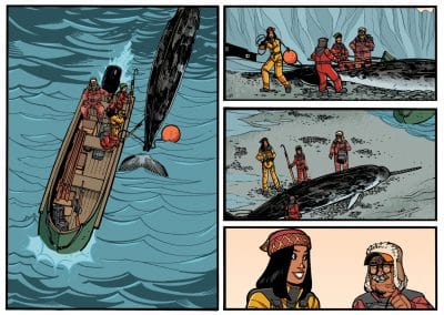 The_Narwhal_Hunt_Page_28-29_colors