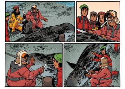 The_Narwhal_Hunt_Page_30-31_colors