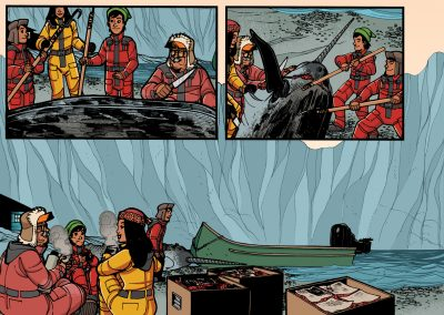 The_Narwhal_Hunt_Page_32-33_colors