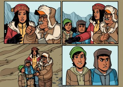 The_Narwhal_Hunt_Page_6-7_colors